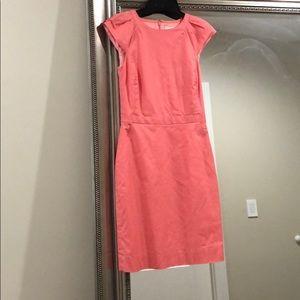 Jcrew 00 dress great condition.
